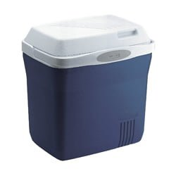 rubbermaid 20qt Cooler