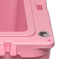 yeti roadie pink insulation