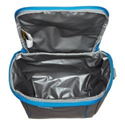 6 Pack Soft Sided Cooler