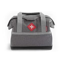 Barebones Living Six Pack Cooler Bag