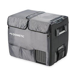 Dometic CFX Insulated Protective Cover