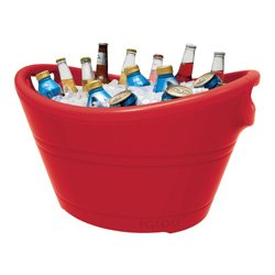 Igloo Party Bucket Coolers