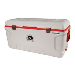 Igloo Super Tough STX Cooler 150-Quart