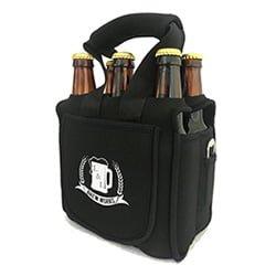 L&L Brew Works Six Pack Cooler