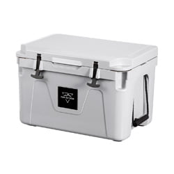 Pure Outdoor Emperor 50 Cooler