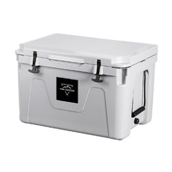 Pure Outdoor Emperor 80 Cooler