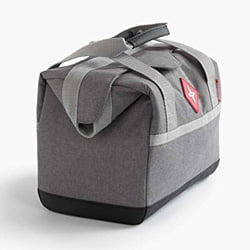 Soft Side Bag Cooler 6 Cans