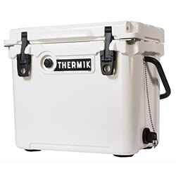 Thermik icep chest