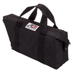 ao Motorcycle Saddle Bag Cooler