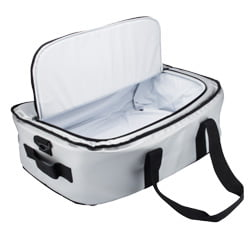 ao coolers Carbon STOW-N-GO