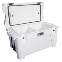 ao everest hard cooler
