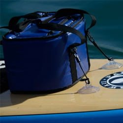 ao soft sup cooler