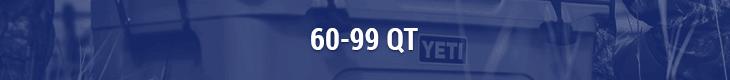 best large cooler 60 99 QT