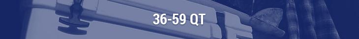 best medium cooler 36 59 QT