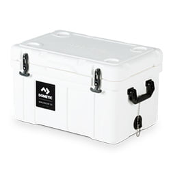 dometic avalanche 55l