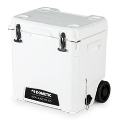 dometic avalanche 65lw