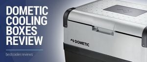 dometic coolers review