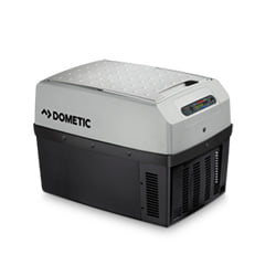 dometic tropicool food cooler