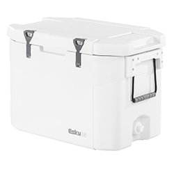 esky ice chest