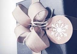 gift cooler