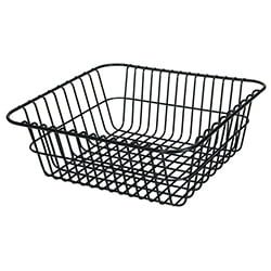 igloo Wire Cooler Basket