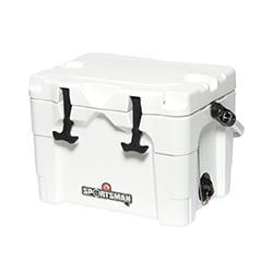 igloo sportsman cooler 20qt