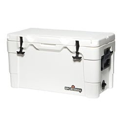 igloo sportsman cooler 55qt