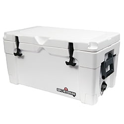 igloo sportsman cooler 70qt