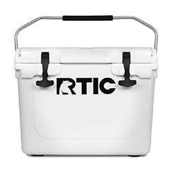 rtic cooler 20 quart