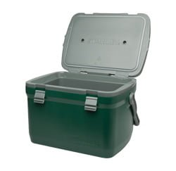 stanley adventure cooler 16 qt