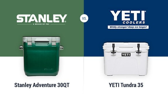 stanley adventure vs yeti
