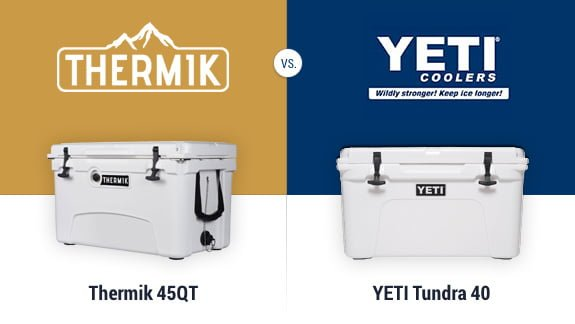 thermik vs yeti