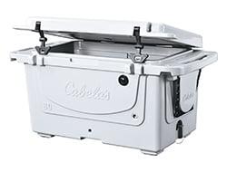 Cabela's ice chest
