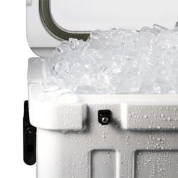 Camco cooler
