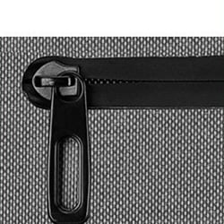 Homitt cooler bag zipper