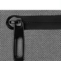 Homitt cooler bag zipper