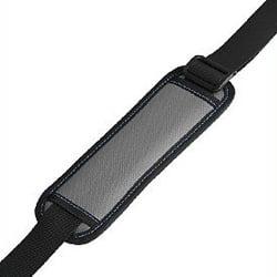 Homitt soft cooler strap