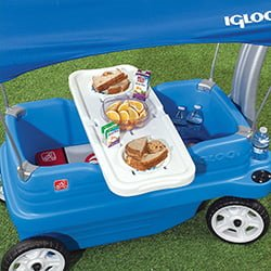 Step2 Igloo Wagon Cooler