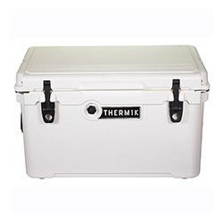 Thermik 45 Roto-molded Cooler