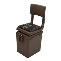 Wise Outdoors Hunting Seat Cooler