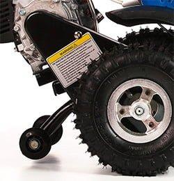 best motorized Cooler