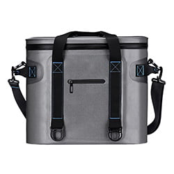 homitt 20 soft cooler bag