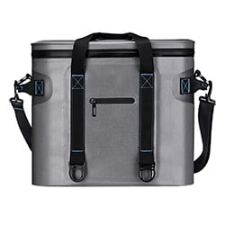 homitt 30 soft cooler bag