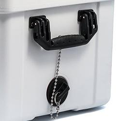 kuuma ice chest