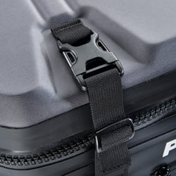 latches soft pelican cooler