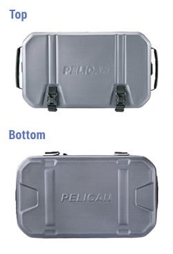 pelican cooler bag