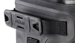 pelican soft cooler handle