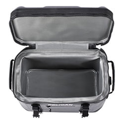 pelican soft sided cooler