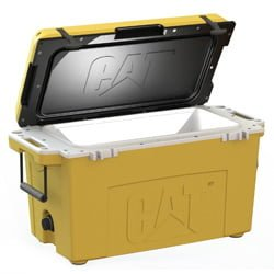 Cat 55qt Cooler