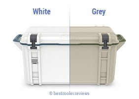 Otterbox Cooler Review Checking Out The Multi Purpose